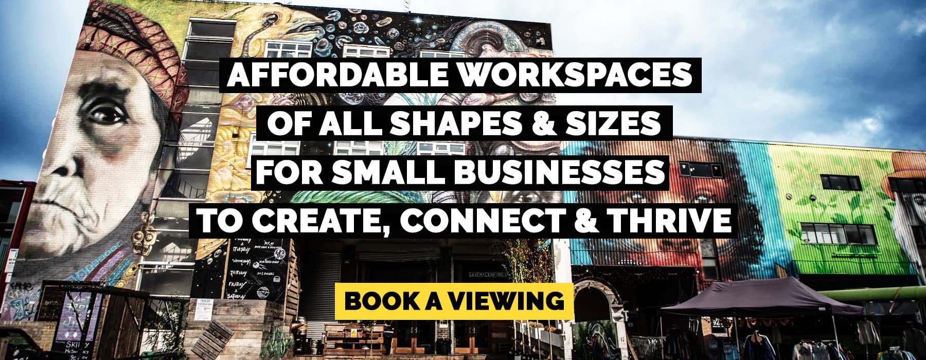 affordable-coworking-space-office