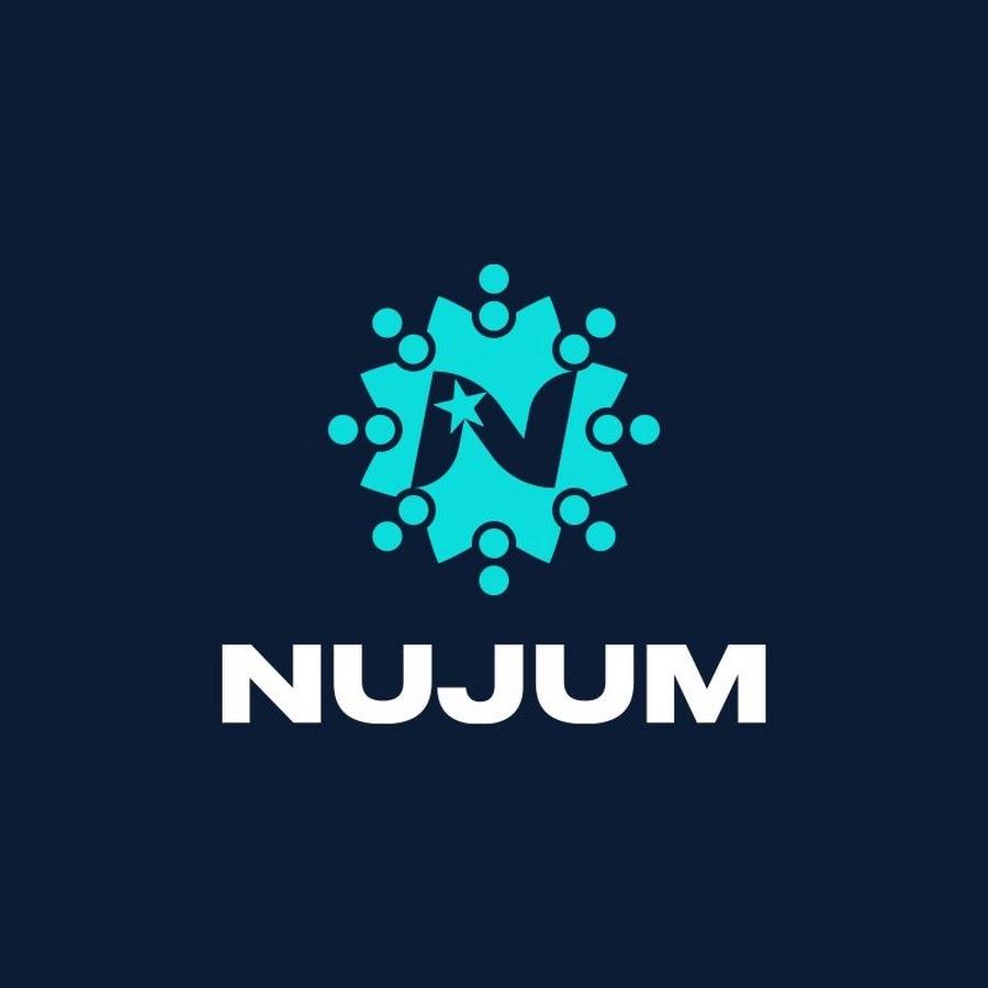 Nujum Sports